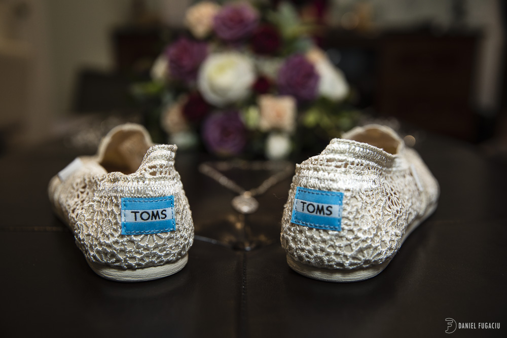 toms wedding bride shoes